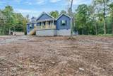 987 Promise Land Rd - Photo 3