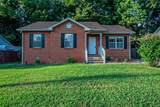 MLS# 2291832 - 231 Westlynn Dr in Westlynn Chase Subdivision in Lebanon Tennessee - Real Estate Home For Sale