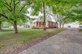 409 3rd Ave - Photo 4