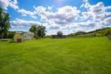 639 Beechwood Rd - Photo 36