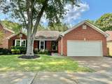 MLS# 2291865 - 231 Heathersett Dr in Dallas Downs Sec 9 Subdivision in Franklin Tennessee - Real Estate Home For Sale