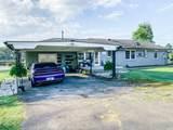 212 Murfreesboro Rd - Photo 20