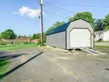 212 Murfreesboro Rd - Photo 23