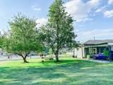 212 Murfreesboro Rd - Photo 25
