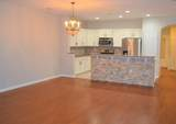 157 Old Towne Dr - Photo 2