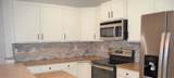 157 Old Towne Dr - Photo 4