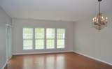 157 Old Towne Dr - Photo 5