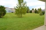 157 Old Towne Dr - Photo 10