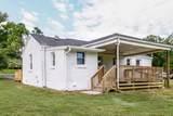 509 Cottonwood Dr - Photo 27