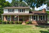 MLS# 2291920 - 106 William Shy Dr in Point Oview Sec 3B Subdivision in Hendersonville Tennessee - Real Estate Home For Sale