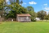 9843 Ed Lyell Road - Photo 3