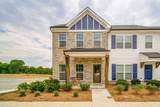 420 Withrow Way, Lot #129 - Photo 3