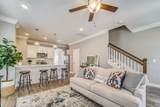 420 Withrow Way, Lot #129 - Photo 4