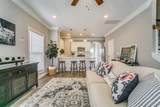 420 Withrow Way, Lot #129 - Photo 5