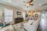 420 Withrow Way, Lot #129 - Photo 6