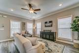 420 Withrow Way, Lot #129 - Photo 7