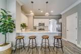 420 Withrow Way, Lot #129 - Photo 8