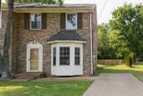 MLS# 2291967 - 819 Woodcraft Dr in Percy Priest Woods Subdivision in Nashville Tennessee - Real Estate Home For Sale Zoned for McGavock Comp High School