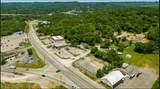 3636 Clarksville Pike - Photo 3