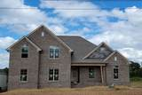 MLS# 2292019 - 1016 C P Stewart in Heritage Highlands Subdivision in Lebanon Tennessee - Real Estate Home For Sale