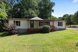 MLS# 2292023 - 2590 Greer Rd in None Subdivision in Goodlettsville Tennessee - Real Estate Home For Sale