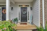 1045 Enclave Ave - Photo 2