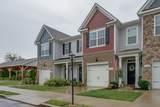 1045 Enclave Ave - Photo 4
