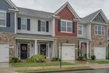 1045 Enclave Ave - Photo 37