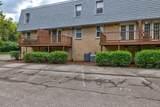 510 Basswood Ave - Photo 32