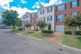 MLS# 2292126 - 5170 Hickory Hollow Pkwy, Unit 248 in Mill Park Subdivision in Antioch Tennessee - Real Estate Condo Townhome For Sale