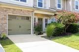2262 Nashboro Blvd - Photo 3