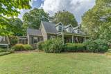 MLS# 2292195 - 3401 Lealand Ln in Belmont East Subdivision in Nashville Tennessee - Real Estate Home For Sale Zoned for Waverly-Belmont Elementary