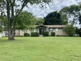 MLS# 2292217 - 111 La Greta Dr in Surfside Park Sec 5 Subdivision in Hendersonville Tennessee - Real Estate Home For Sale