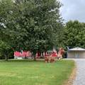 7791 Lampley Rd - Photo 1