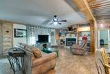 7791 Lampley Rd - Photo 12
