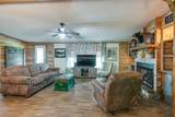 7791 Lampley Rd - Photo 13