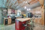 7791 Lampley Rd - Photo 16