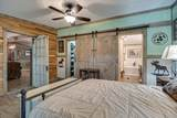 7791 Lampley Rd - Photo 21