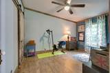 7791 Lampley Rd - Photo 25