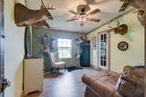 7791 Lampley Rd - Photo 26