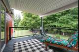7791 Lampley Rd - Photo 28