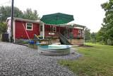 7791 Lampley Rd - Photo 30