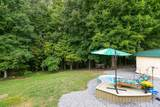 7791 Lampley Rd - Photo 32