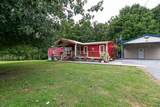 7791 Lampley Rd - Photo 5