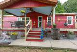 7791 Lampley Rd - Photo 8
