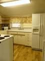 865 Clifton Rd - Photo 34