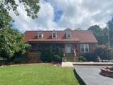MLS# 2292237 - 1026 George Boyd Rd in Mike Binkley Sub Subdivision in Ashland City Tennessee - Real Estate Home For Sale