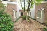 526 Belair Way - Photo 2