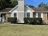 MLS# 2292247 - 3029 Towne Valley Rd in Towne Village Of The Count Subdivision in Antioch Tennessee - Real Estate Home For Sale Zoned for John F. Kennedy Middle School