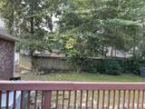 3029 Towne Valley Rd - Photo 22